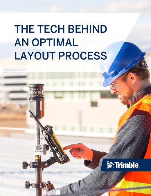 The Tech Behind an Optimal Layout Process