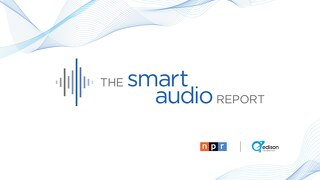 Smart Marketers and Smart Audio