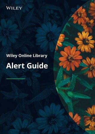 Alert Guide