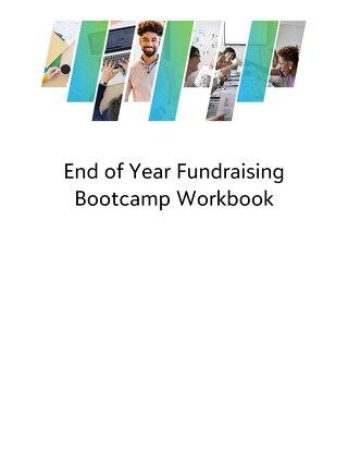 End of Year Workbook