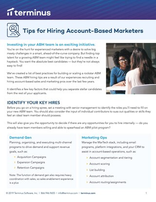 Tips-For-Hiring-Account-Based-Marketers-2019