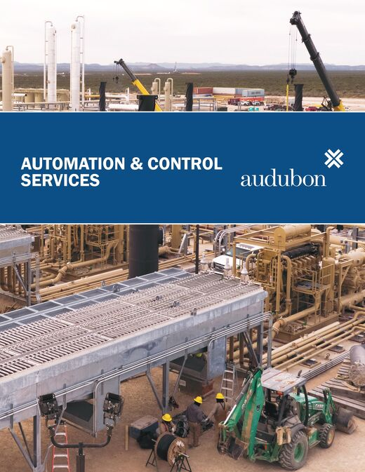 AES Combined Heat & Power Technology Digital - CaseStudy