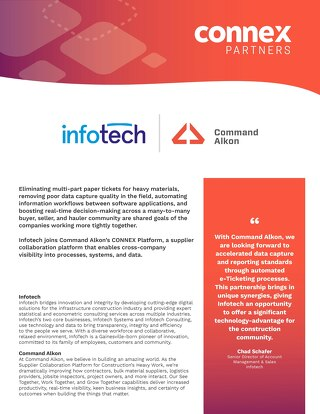 Flyer_Partnership_Infotech