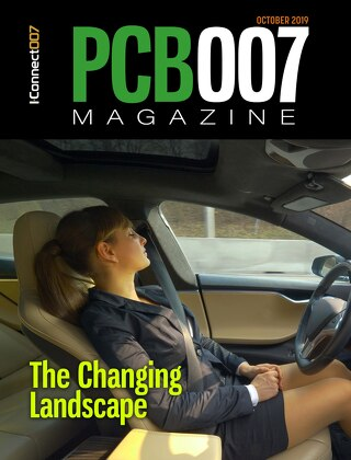 PCB007-Oct2019
