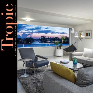 Tropic_Oct-Nov19_eMag