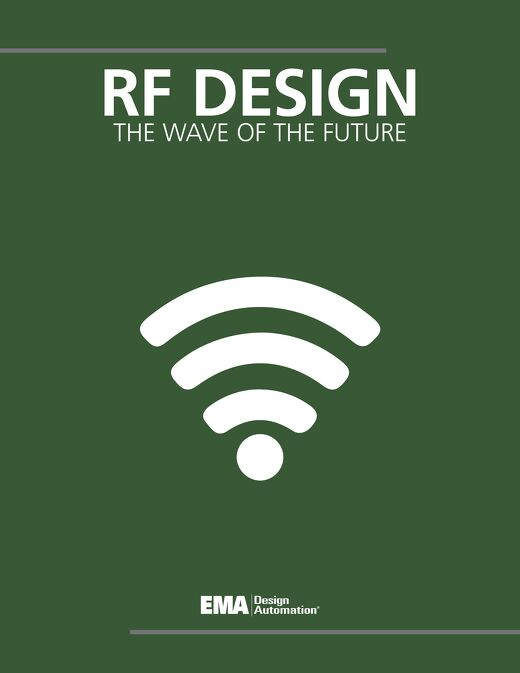 RF Design: The Wave of the Future