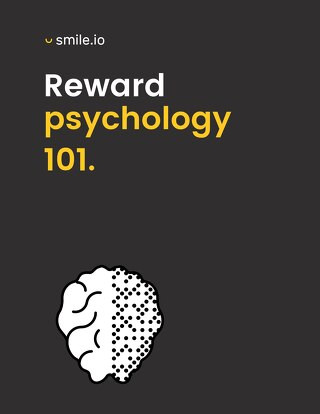 Rewards Psychology 101
