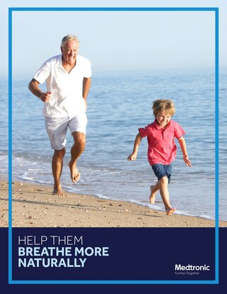 HELP THEM BREATHE MORE NATURALLY