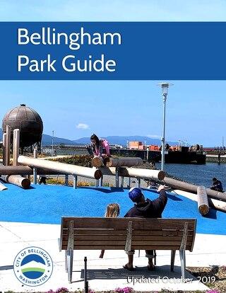 Bellingham Park Guide