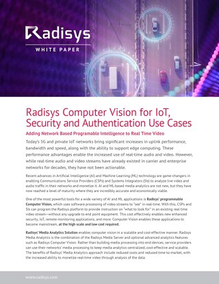 RSYS_Computer_Vision_Whitepaper_101019_C
