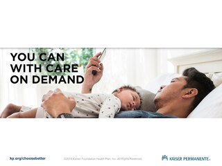 Care On Demand: Presentation