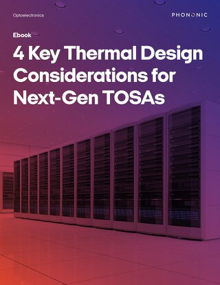 4-key-thermal-design-considerations