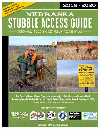 2019-20 Stubble Access Guide web