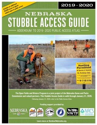 2019-20 Stubble Access Guide web