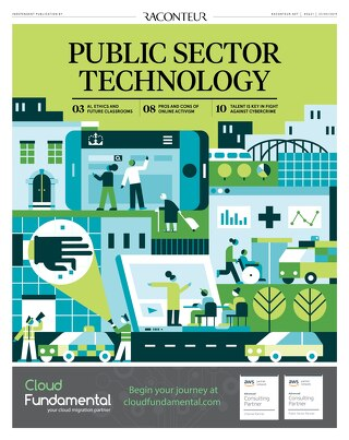public-sector-technology-2019