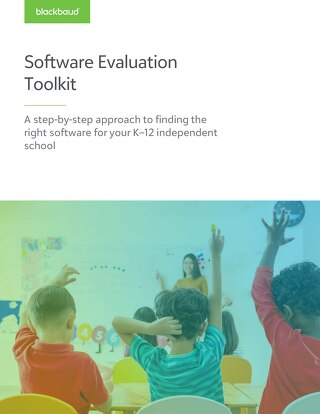Software Evaluation Toolkit
