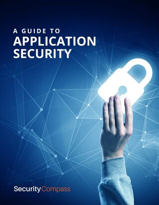 A Guide to Application Security