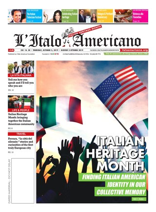 italoamericano-digital-10-3-2019