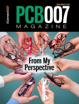 PCB007-Nov2019