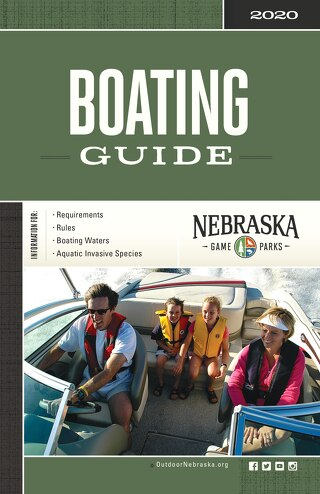 2020-Boating-Guide-web