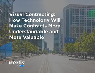 Intro to Visual Contracting