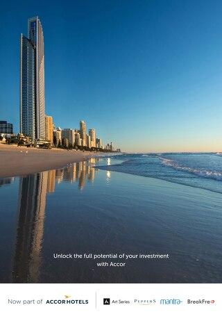Investor Brochure