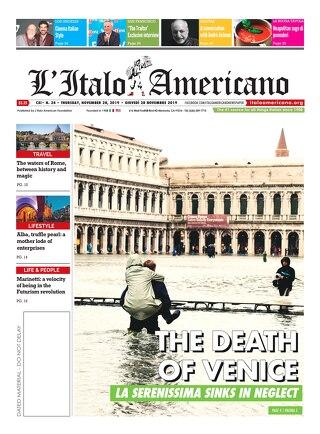 italoamericano-digital-11-28-2019
