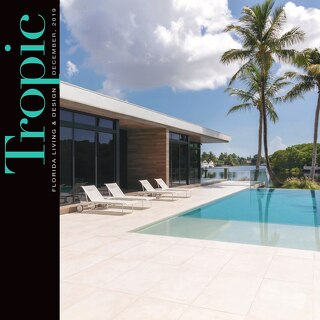 Tropic_Dec19_Issue_eMag_b