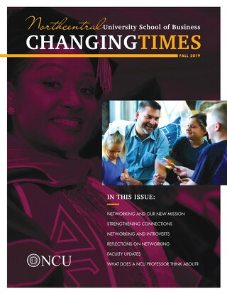 SB_Fall_Changing Times Newsletter