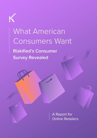 What US Consumers Want