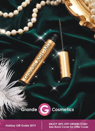 CatalogHolidayGiftGuide2019Retail
