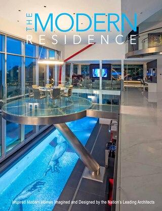 M Designs Architects