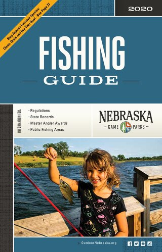 Fishing-Guide-2020-web