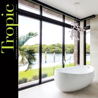 Tropic_Jan20_Issue_eMag