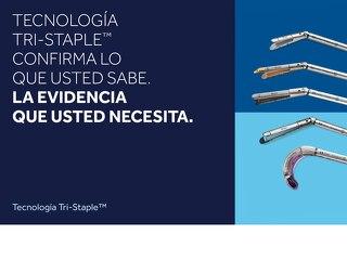TECNOLOGIA TRI-STAPLE - 3 PILARES - ES - YT