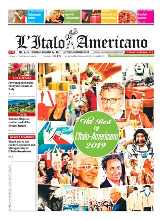italoamericano-digital-12-26-2019