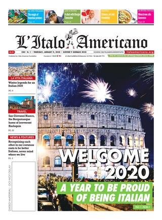 italoamericano-digital-1-9-2020