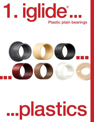 iglide® catalog