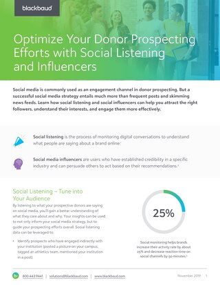 tip-sheet-optimize-prospecting-with-social-listening-and-influencers_marketing