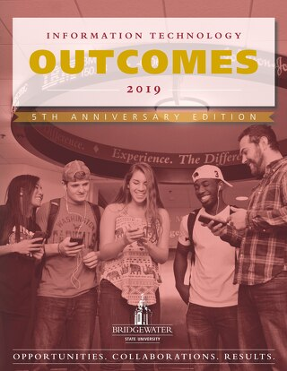BSU IT Outcomes 2019