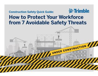 How to Protect Your Workforce from 7 Avoidable Safety Threats