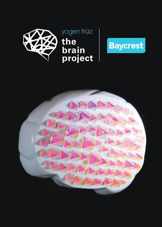 The Brain Project 2019 Catalogue