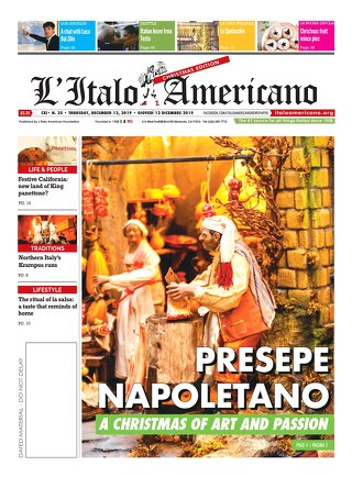 italoamericano-digital-12-12-2019