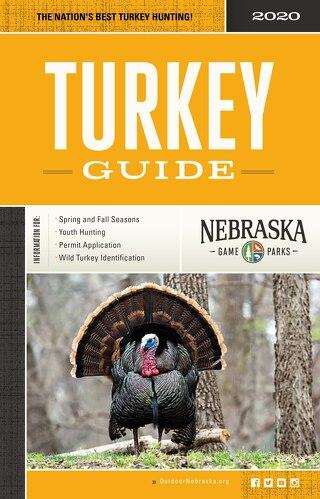 Turkey Guide 2020 web