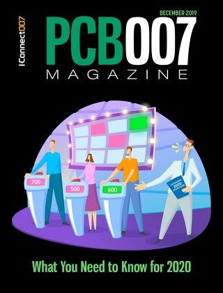 PCB007-Dec2019
