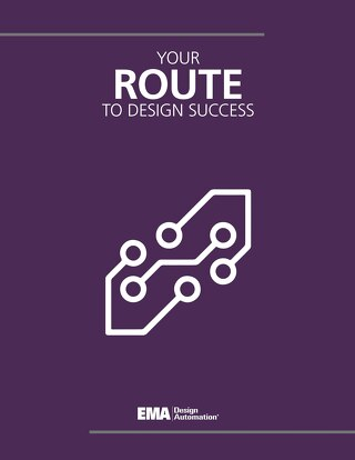 Routing: Your Route to Design Success