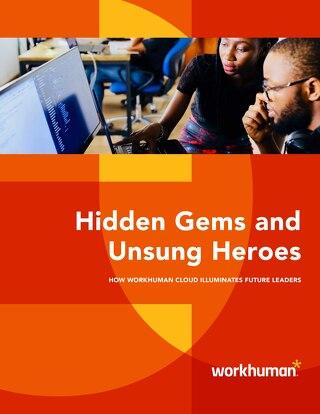 Hidden Gems and Unsung Heroes