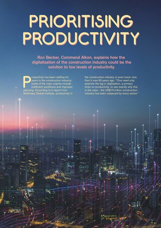 priortizing-productivity-featured-in-world-cement1