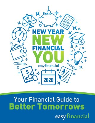 Customers: Your Guide to Financial Well-Being