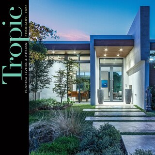 Tropic_Feb20_Issue_eMag